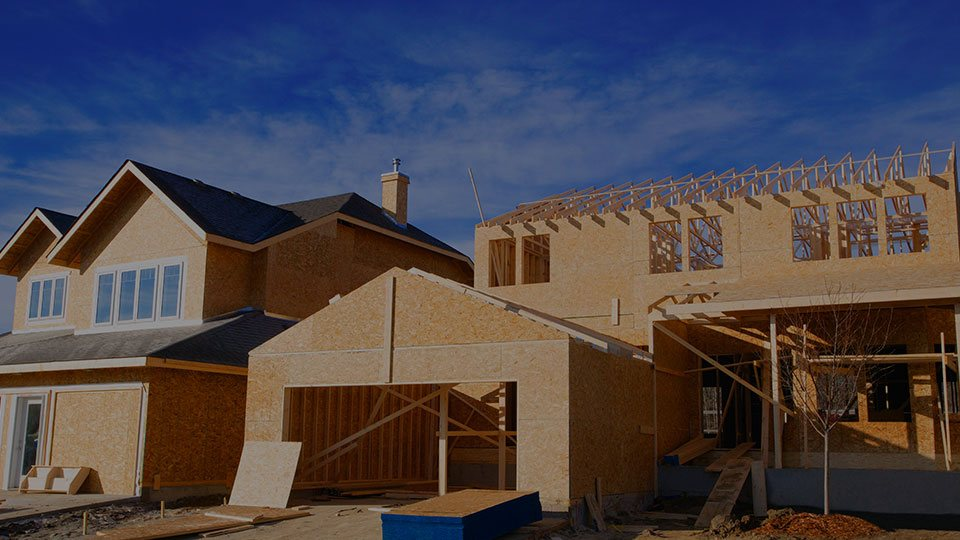 Yutzy Builders, Inc Call to action