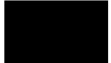 Yutzy Builders, Inc's Logo
